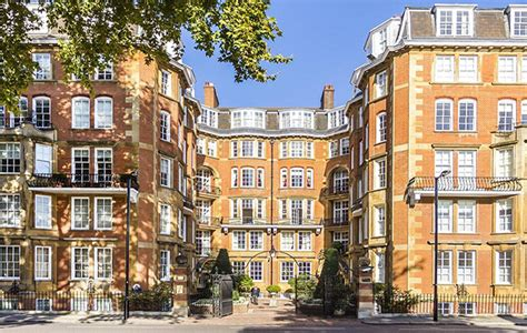 buy house notting hill london property hunter 163 5m in notting hill country life