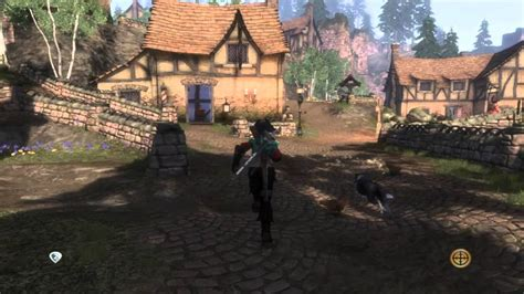 Fable 3 Co Op by Fable 3 Co Op Ep 17 Quot Missing Child Dilemma Quot