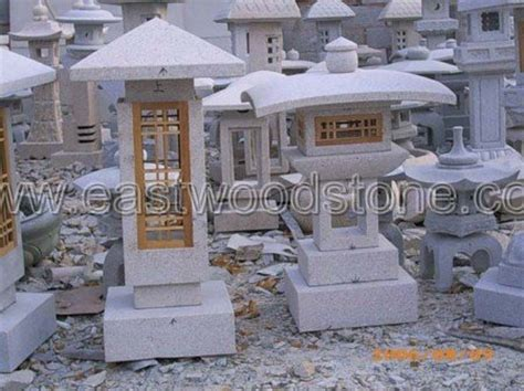 japanese stones for sale japanese lanterns sale for garden view japanese