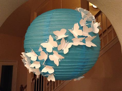 Paper Lantern Ideas - the mind blowing and easy diy paper lanterns for festive