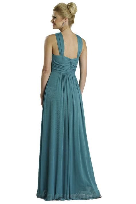 formal hairstyles for halter neck dresses evening wear