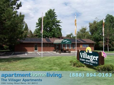 the villager apartments reno nv the villager apartments reno apartments for rent reno nv