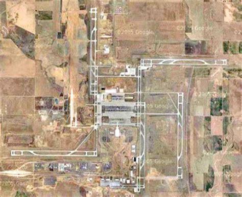 denver airport illuminati prophecy in the illuminati s objectives at