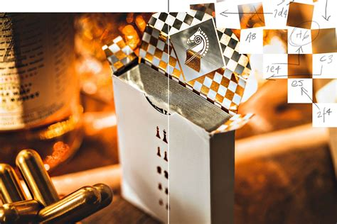 Add Money To Best Buy Gift Card - knights playing cards ellusionist