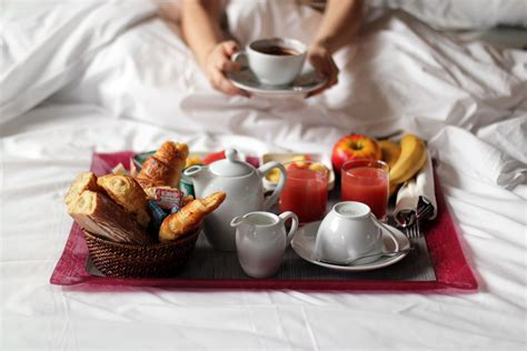 bed and breakfast paris france breakfast in bed in paris lily like