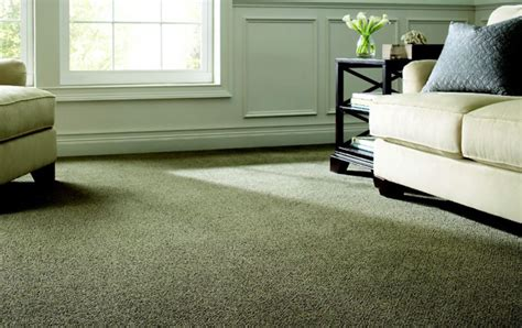 carpet installation specials carpet review