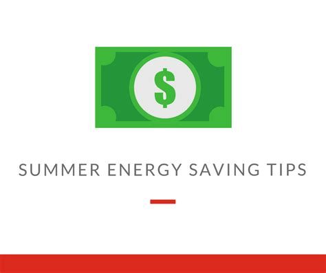 summer energy saving tips summer energy saving tips residential aep energy