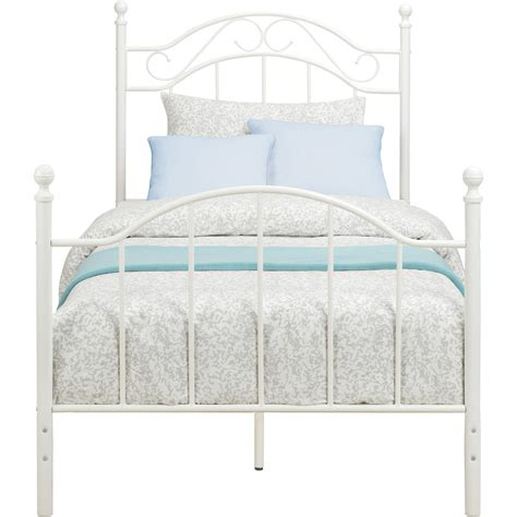 Kmart Size Bed by The Best 28 Images Of Kmart Size Bed Kmart Size Bed