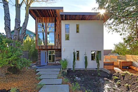 Dwell Home Plans dise 241 o casa ecol 243 gica autosuficiente planos construye