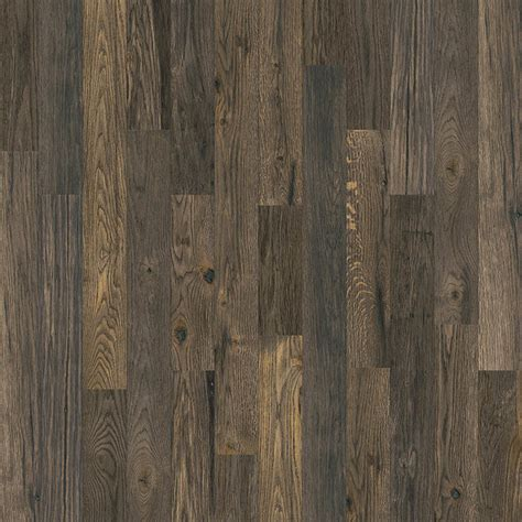 reclaimed hardwood floor reclaimed oak sonata rustic hardwood flooring