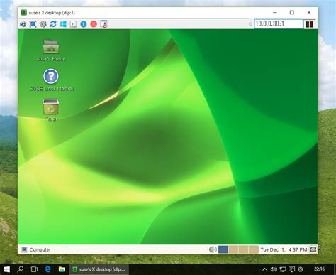 Open Terminal Window on SUSE Linux. Click on Application   System Tools    Terminal. 3. Download the Microsoft SQL Server SLES ...