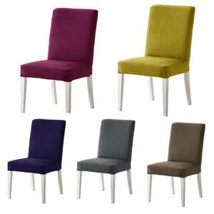 dining chairs ikea uk collections
