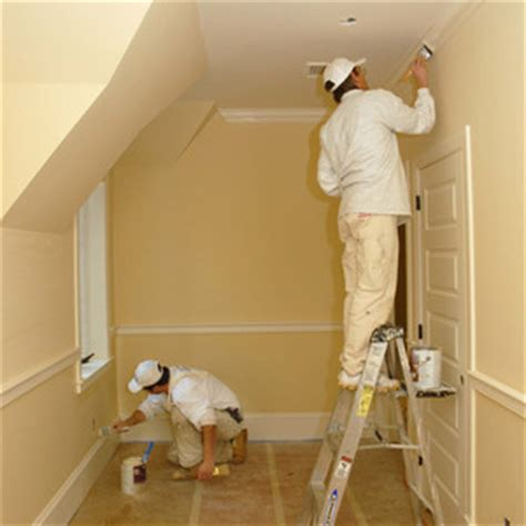 painting contractors charlottesville painting contractorhouse painters