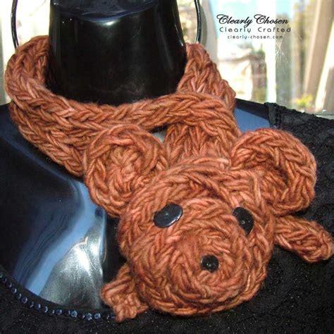 finger knitting ideas finger knitting ideas ted s