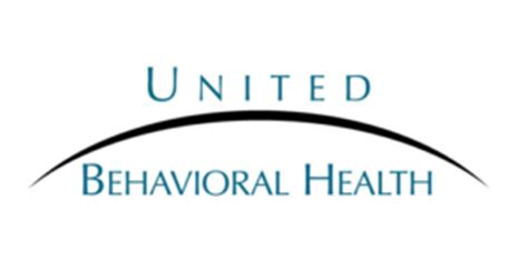United Healthcare Hmo Detox Centers by Home St Christopher S Addiction Wellness Center