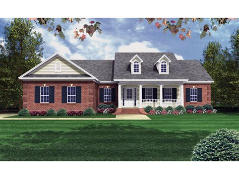 cheap ranch house plans cool bungalow house plans cheap ranch style house plans gable luxamcc
