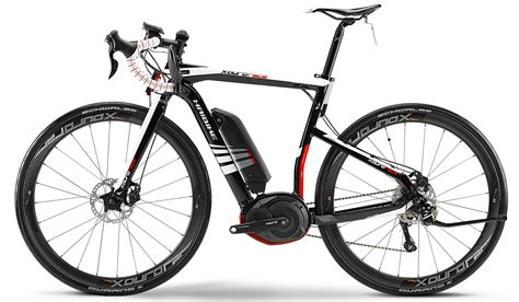 haibike beleuchtung v 233 lo route 233 lectrique 45 km h haibike xduro race 28