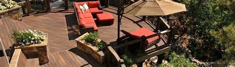 home designer pro deck the deck store calgary calgary ab ca t2e 8n6