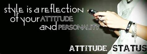 fb quotes in english girl attitude status in english