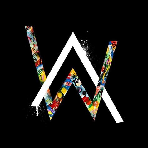 alan walker upcoming alan walker tour dates 2017 upcoming alan walker concert