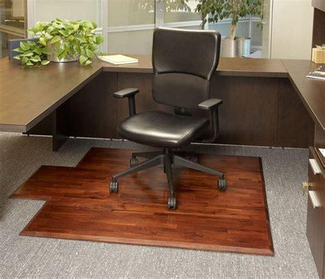 lipper chalkboard storage desk and chair set wooden desk chair amazoncom lipper 554p childu0027s