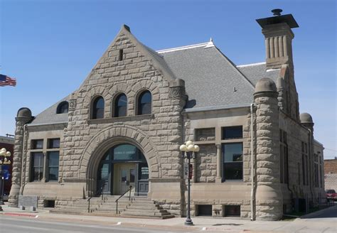 Fremont Post Office Hours by File Fremont Nebraska Post Office From Ne 1 Jpg
