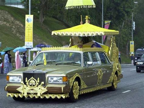roll royce brunei image gallery sultan cars