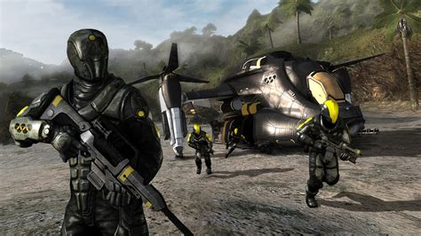 Future Armor Army Style Samsung sweet nectar ps3 exclusive