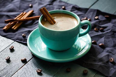 Cangkir Coffee cangkir cangkir ideal untuk kopi majalah otten coffee