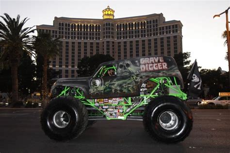 monster trucks grave digger bad to the bone 1000 images about monster trucks on pinterest monster