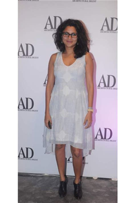 architectural digest comes to india   vogue india   people