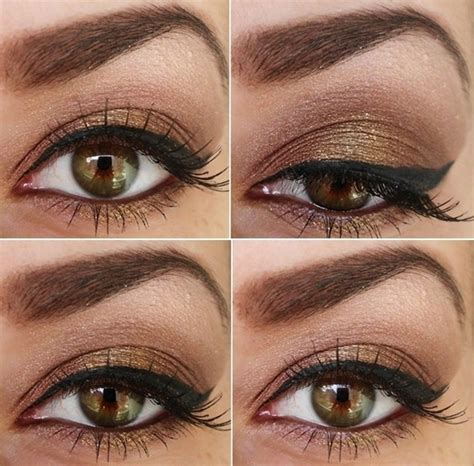 what color eyeshadow for brown vixen vanity get the best eyeshadow for your eye color