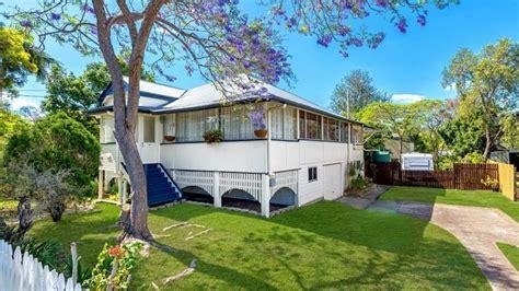 house to buy brisbane brisbane s median house price now 655 000