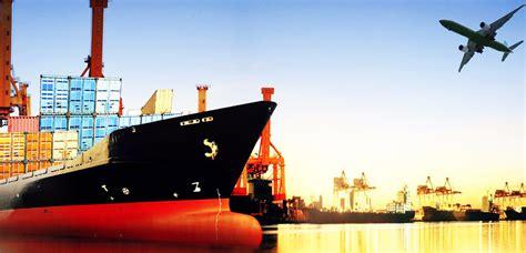 shipping to kenya kenya air cargo