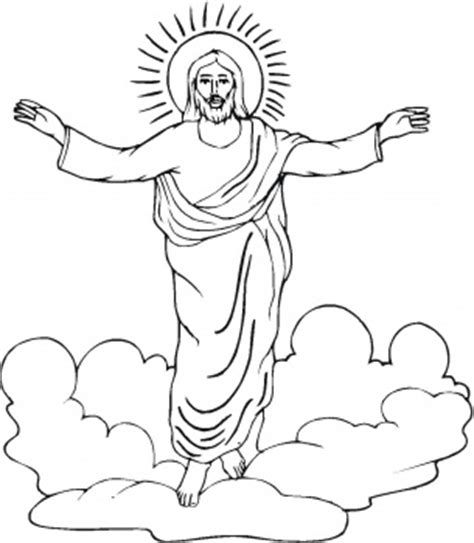 imagenes de jesus dela misericordia para colorear im 225 genes de jes 250 s para colorear