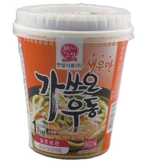Udon Cup From popular udon noodles buy cheap udon noodles lots from china udon noodles suppliers on aliexpress