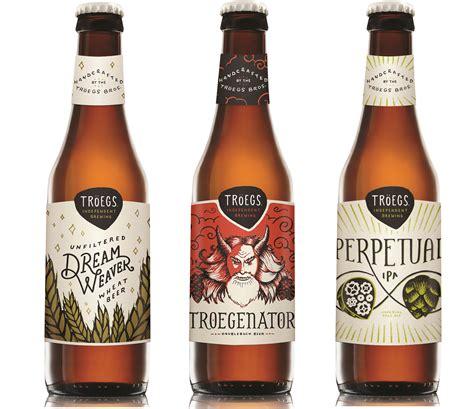 design label beer new school beer label designs imbibe magazine
