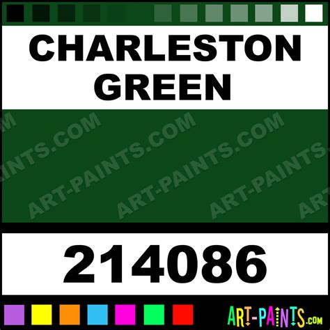 charleston green gloss protective enamel paints 214086 charleston green paint charleston