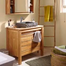 salle de bain pas cher home design architecture