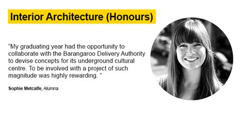 Award Letter Unsw Alternative Admission Interior Architecture Unsw Built Environment