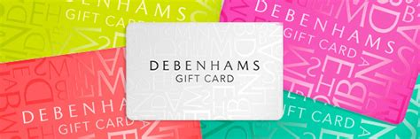 Check Gift Card Balance Debenhams - jimmy john s gift card balance lamoureph blog