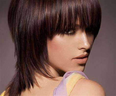slodive celebrity hair medium shag haircuts