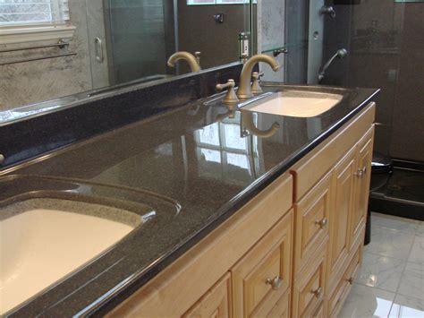 bathroom remodel louisville green star home remodeling group llc louisville kentucky