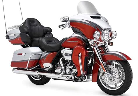 2014 Harley Davidson Models And Prices by Harley Davidson Launches Three New Bikes In India Prices