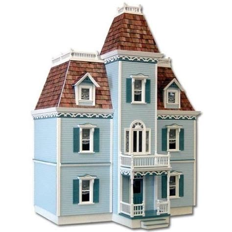 dollhouse victor dollhouse miniature historic victor collection 8 wallpapers