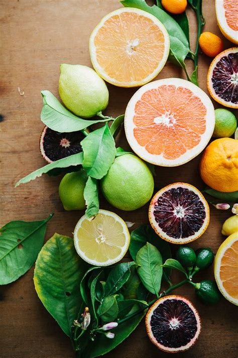 alimentazione perfetta cibo tra contraddizioni vere e presunte cosa rimane