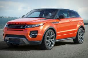 land rover range rover evoque autobiography dynamic uncrate