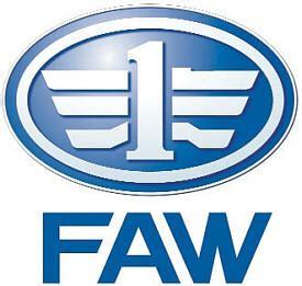 faw logo faw wikip 233 dia