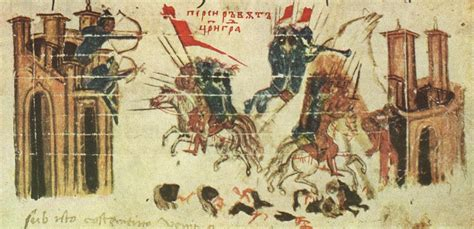constantinople siege siege of constantinople 626
