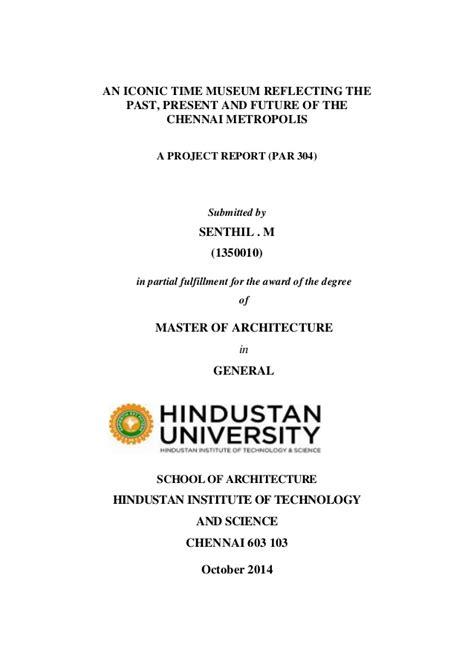lse past dissertations past dissertations 28 images lse european institute